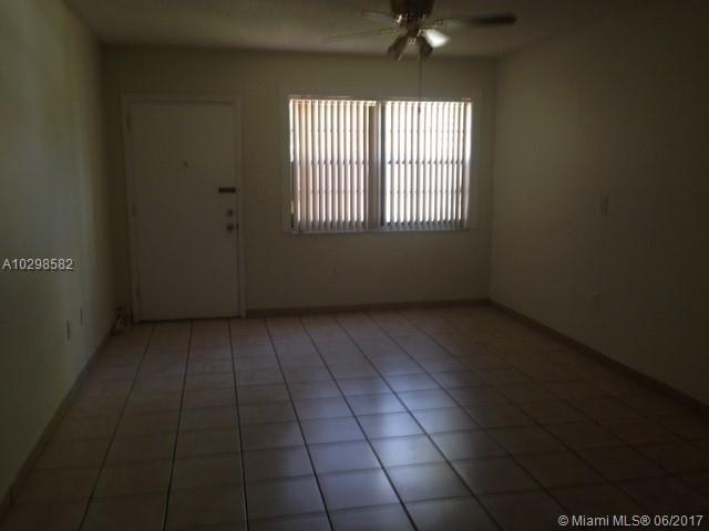 3401 SW 9th Ter # 2A, Miami, FL 33135
