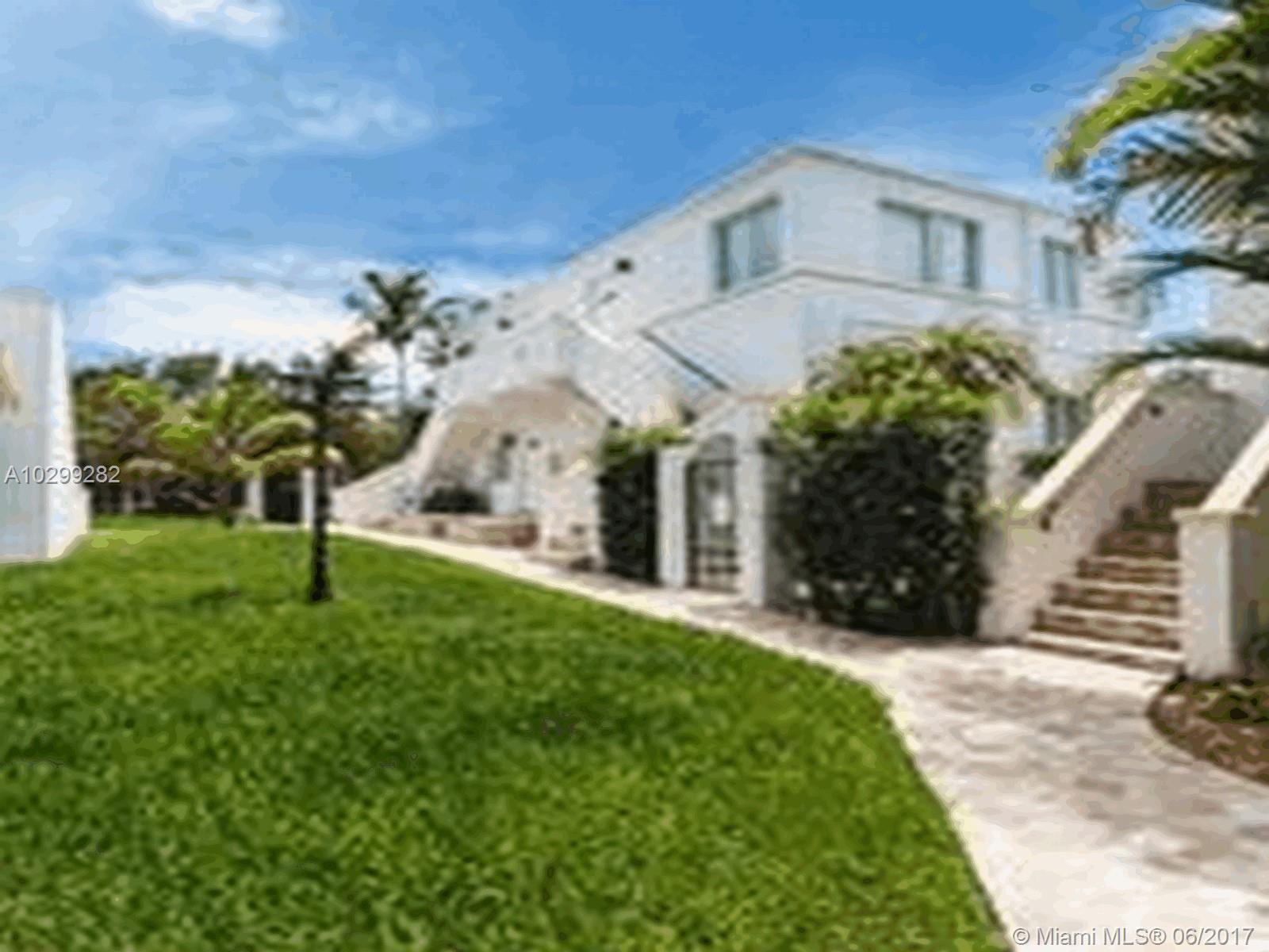 7504 NE 6th Ct # 16, Miami, FL 33138