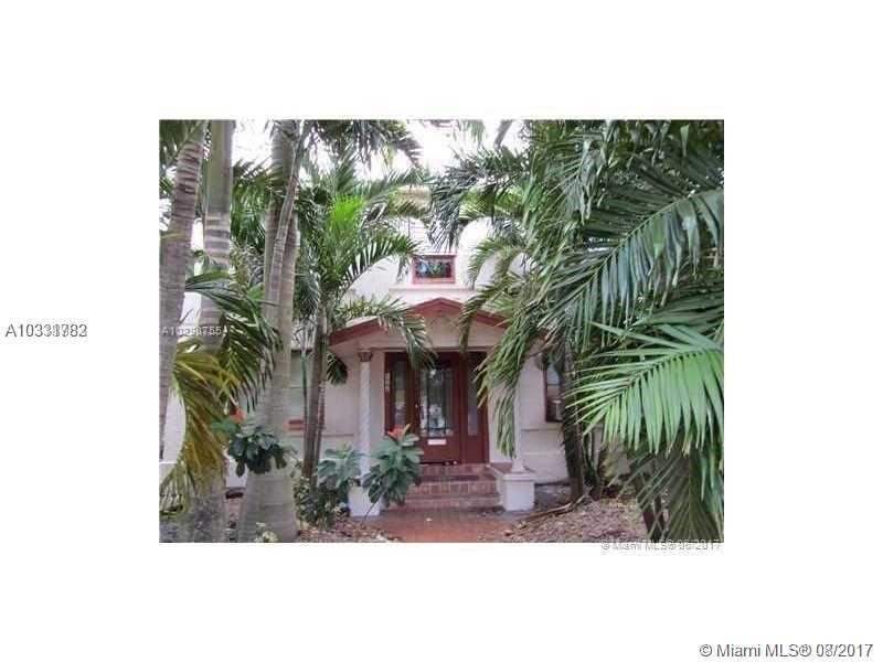1505 Washington St # 7, Hollywood, FL 33020