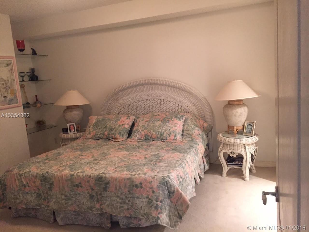 9455 Collins Ave #408, Surfside FL, 33154