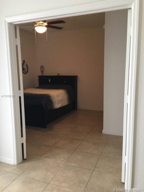 12865 Sw 224 St, Miami FL, 33170