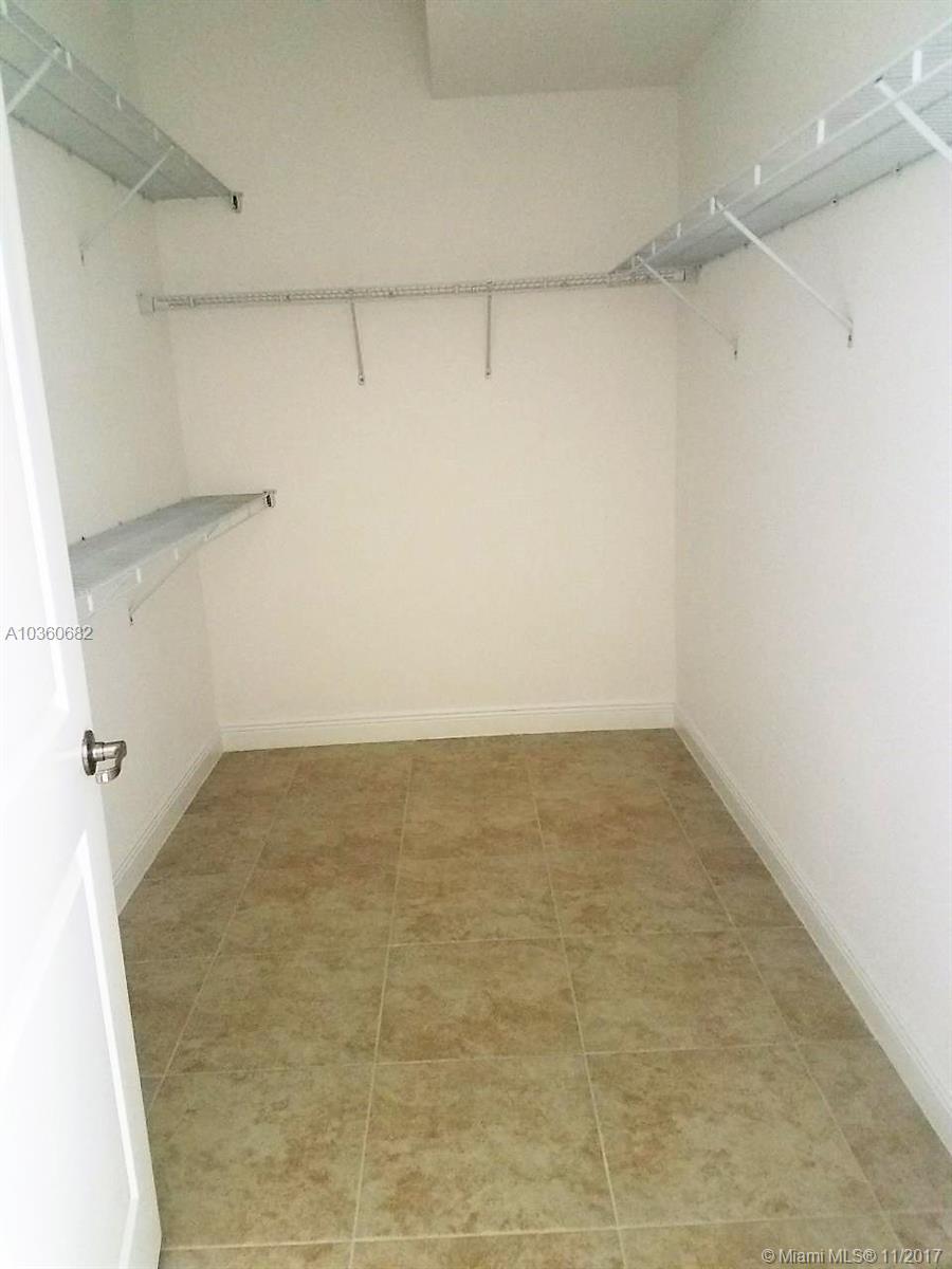 12416 NW 17th Mnr, Pembroke Pines , FL 33028