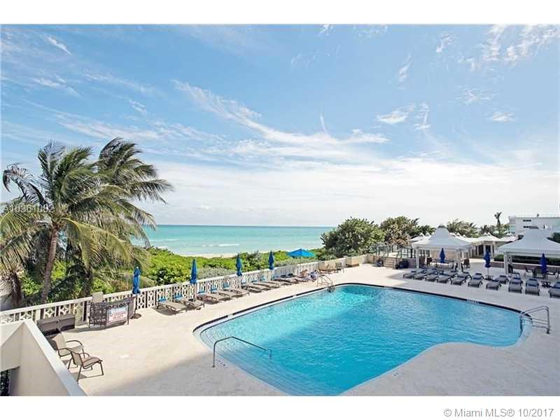 5555 Collins Ave # 8R, Miami Beach , FL 33140