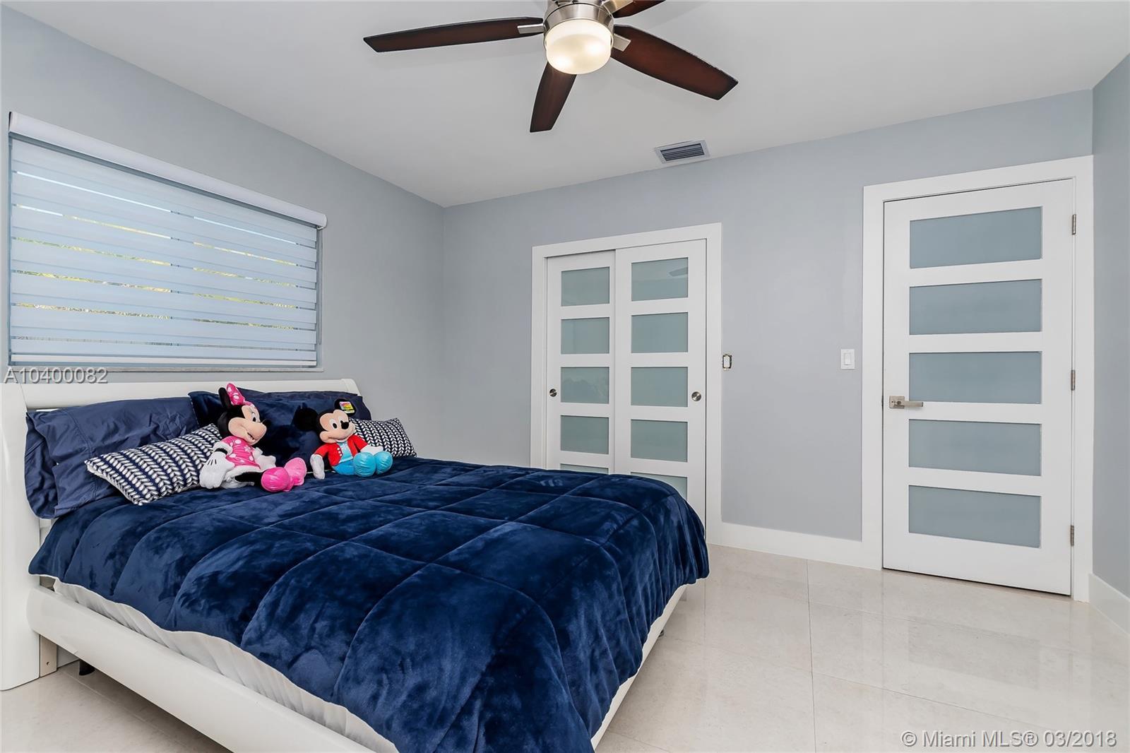 11725 Sw 98th Ave, Miami FL, 33176