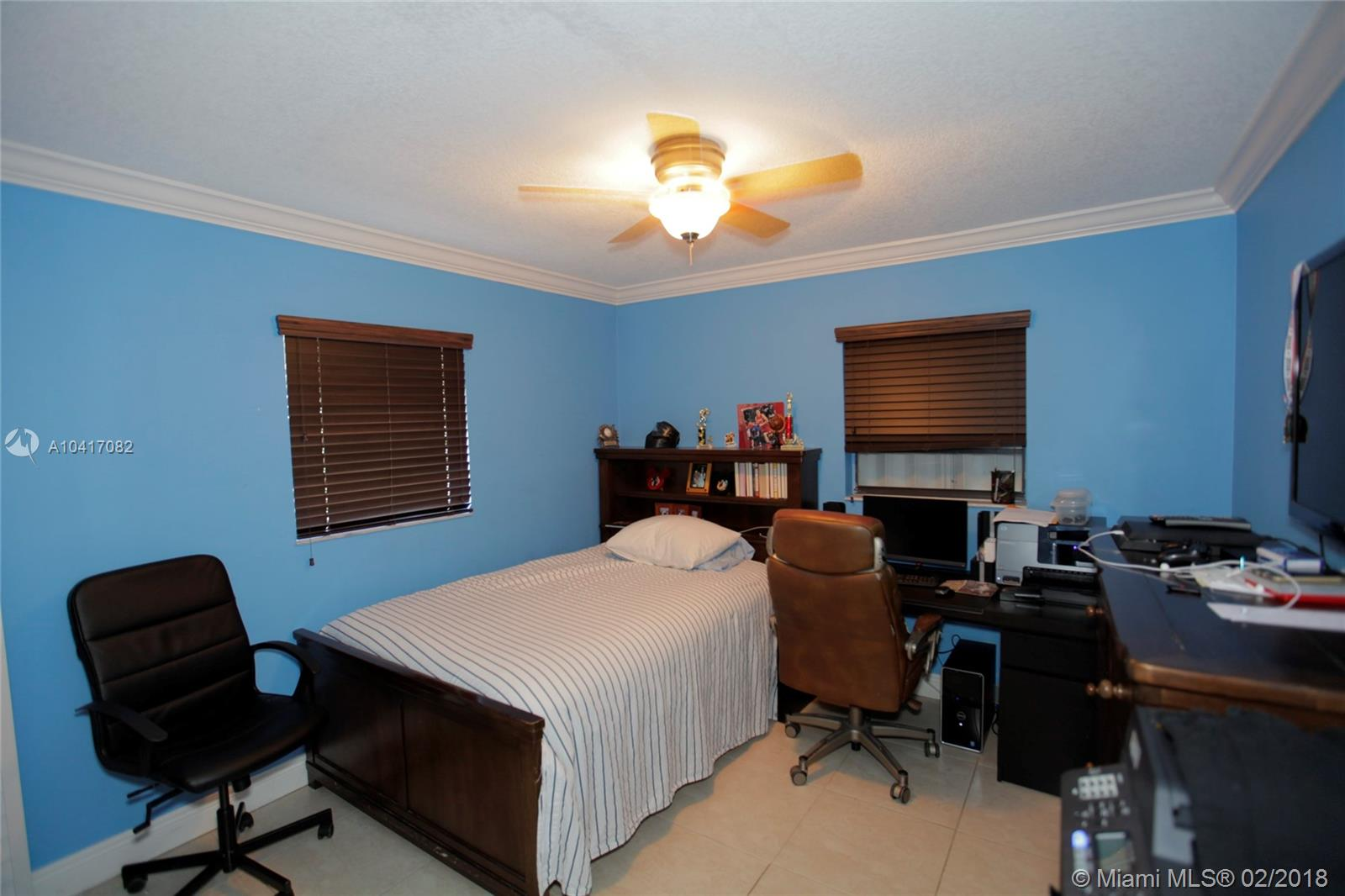 13200 Sw 44th St, Miami FL, 33175