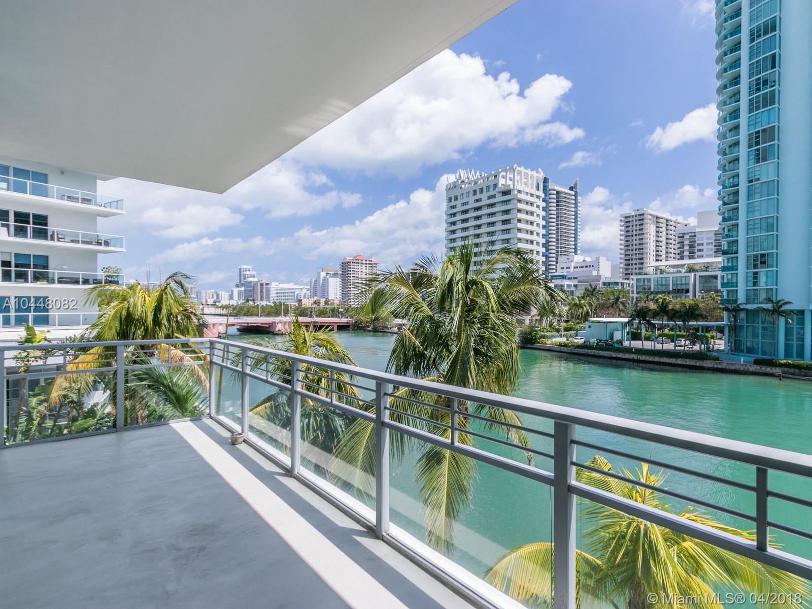 6101 Aqua Ave #303, Miami Beach FL, 33141