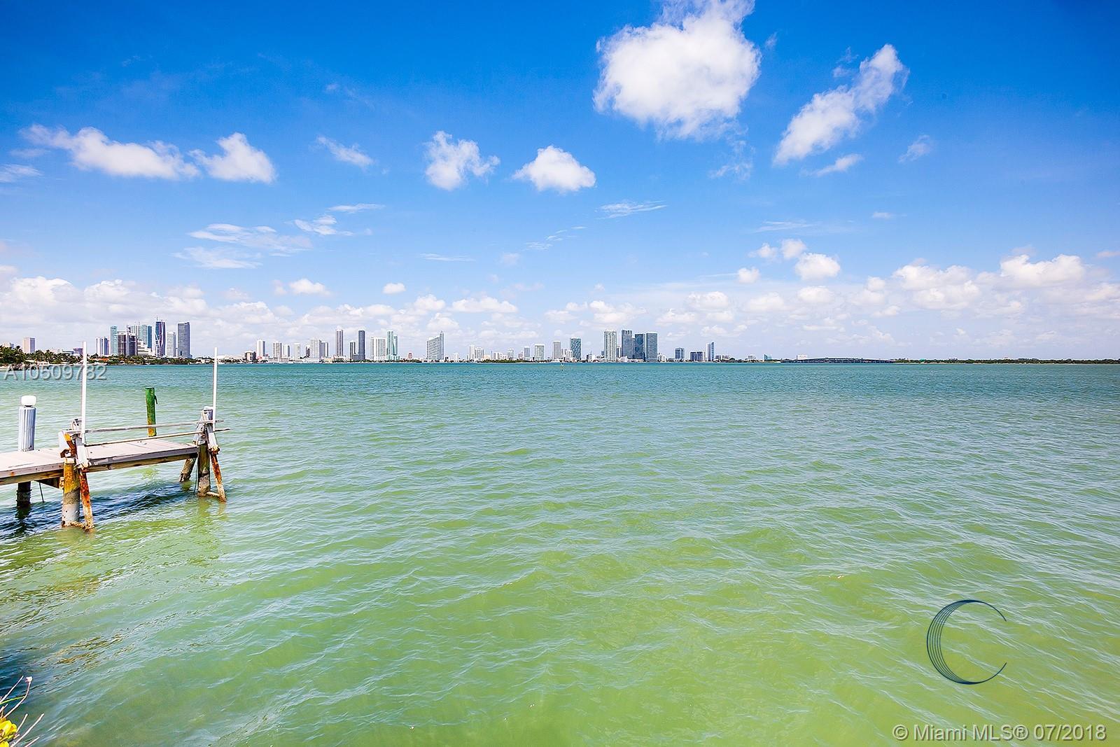 830 Dilido dr- miami-beach-fl-33139-a10509782-Pic15