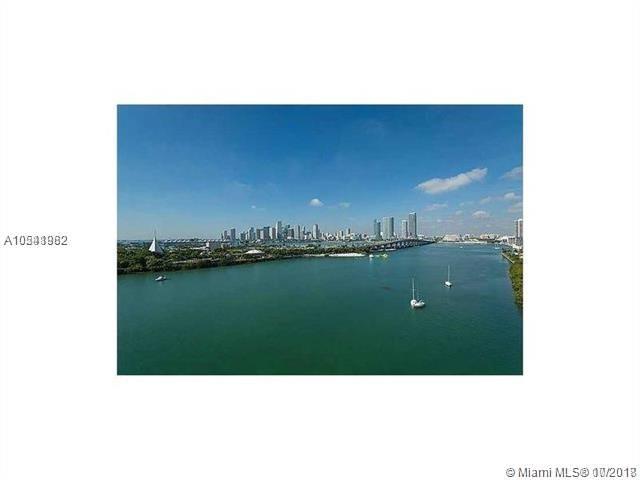1000 Venetian way-1004 miami-fl-33139-a10541982-Pic01