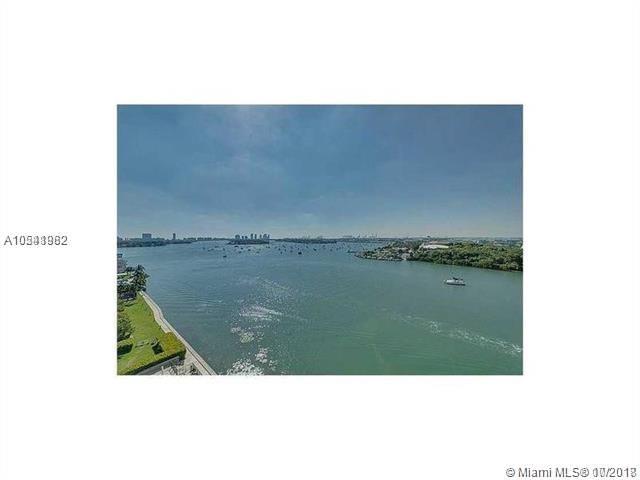 1000 Venetian way-1004 miami-fl-33139-a10541982-Pic02