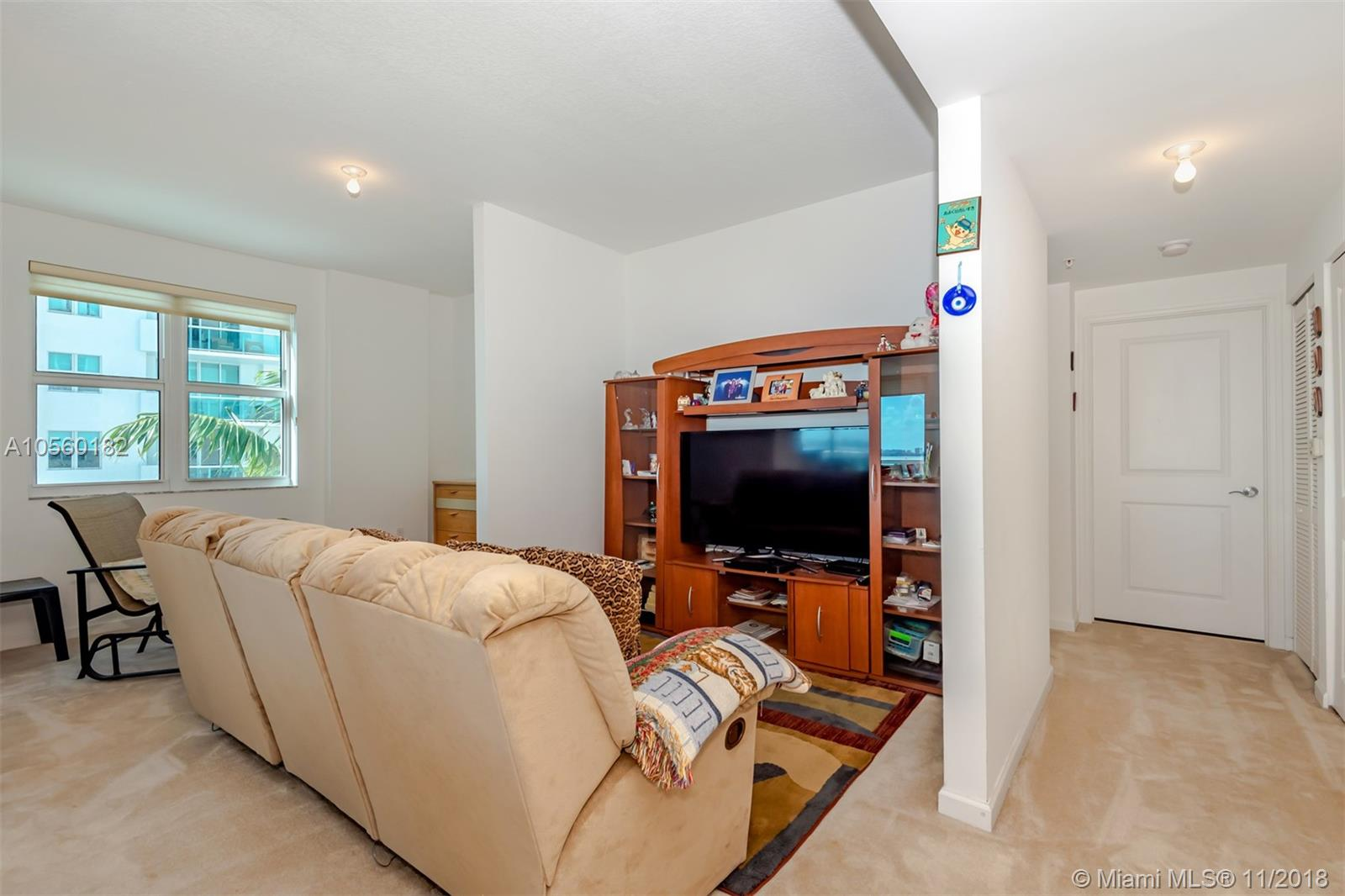 7910 Harbor island dr-711 north-bay-village-fl-33141-a10560182-Pic13