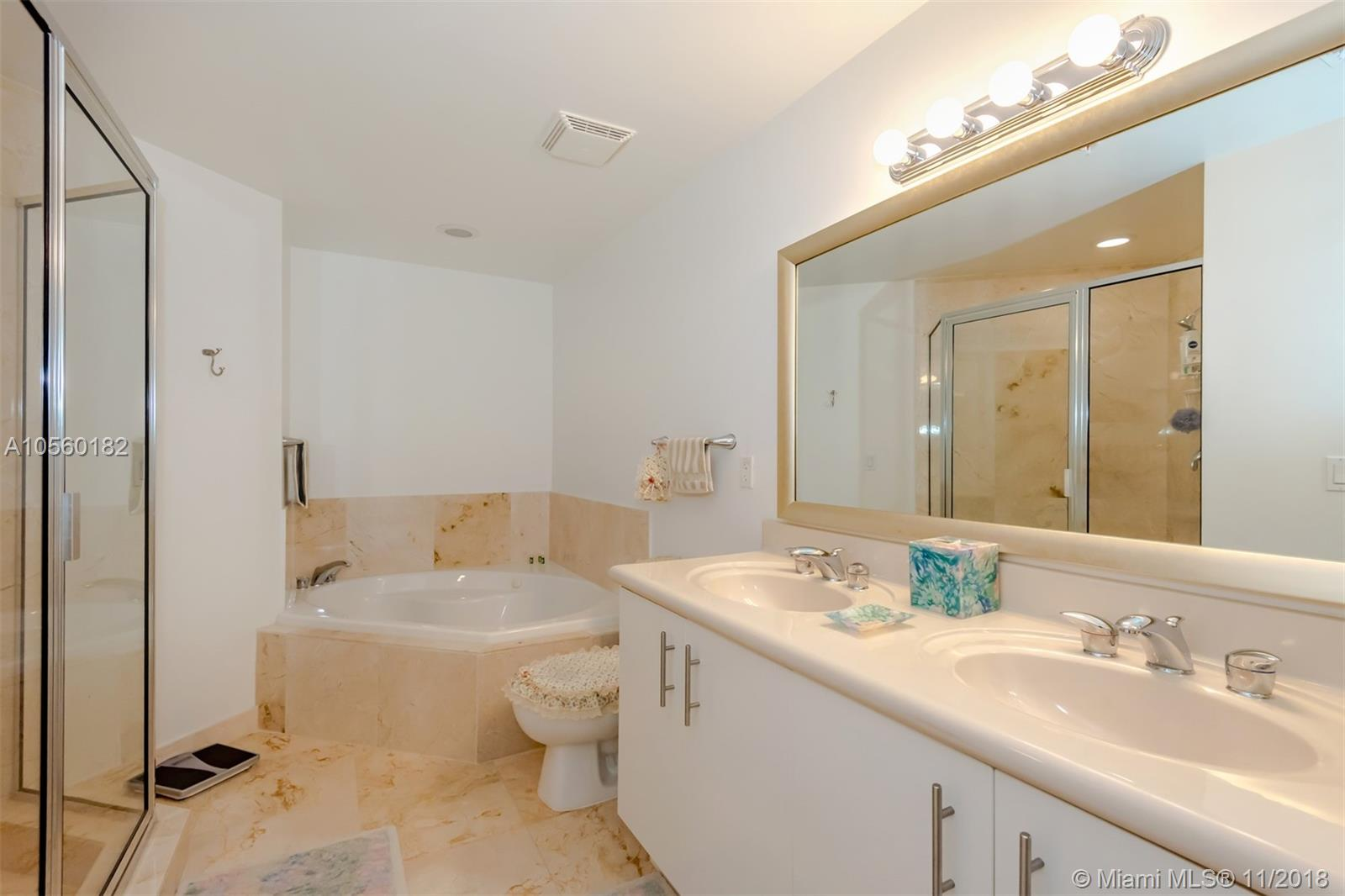 7910 Harbor island dr-711 north-bay-village-fl-33141-a10560182-Pic18