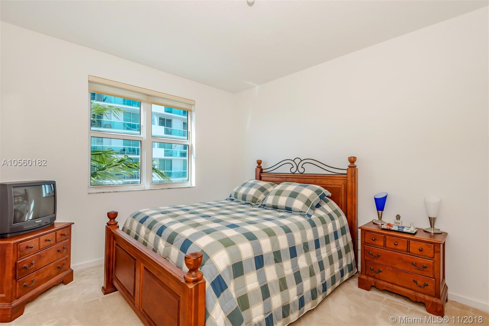 7910 Harbor island dr-711 north-bay-village-fl-33141-a10560182-Pic19