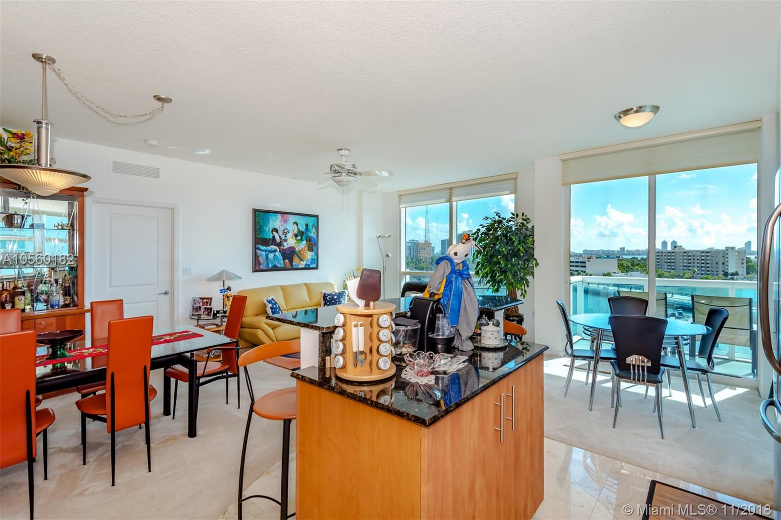 7910 Harbor island dr-711 north-bay-village-fl-33141-a10560182-Pic04