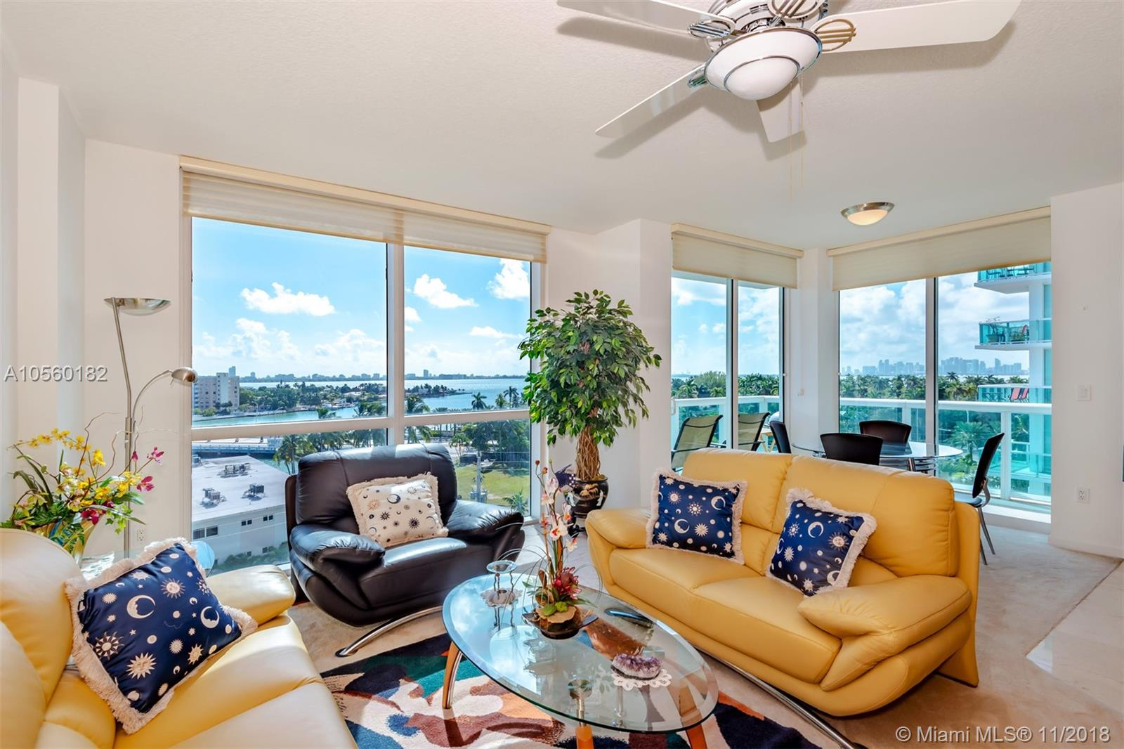7910 Harbor island dr-711 north-bay-village-fl-33141-a10560182-Pic05