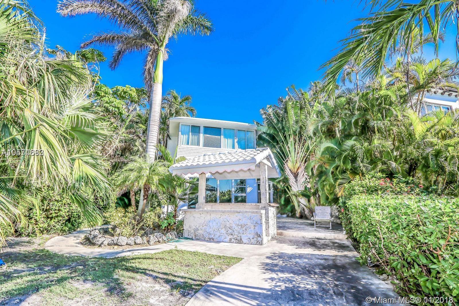 250 Hibiscus dr- miami-beach-fl-33139-a10574682-Pic04
