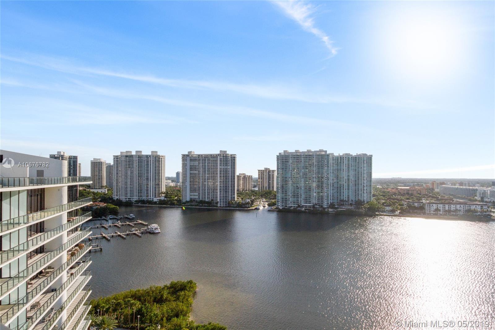 5000 Island estates dr-PH-1506 aventura-fl-33160-a10676782-Pic32