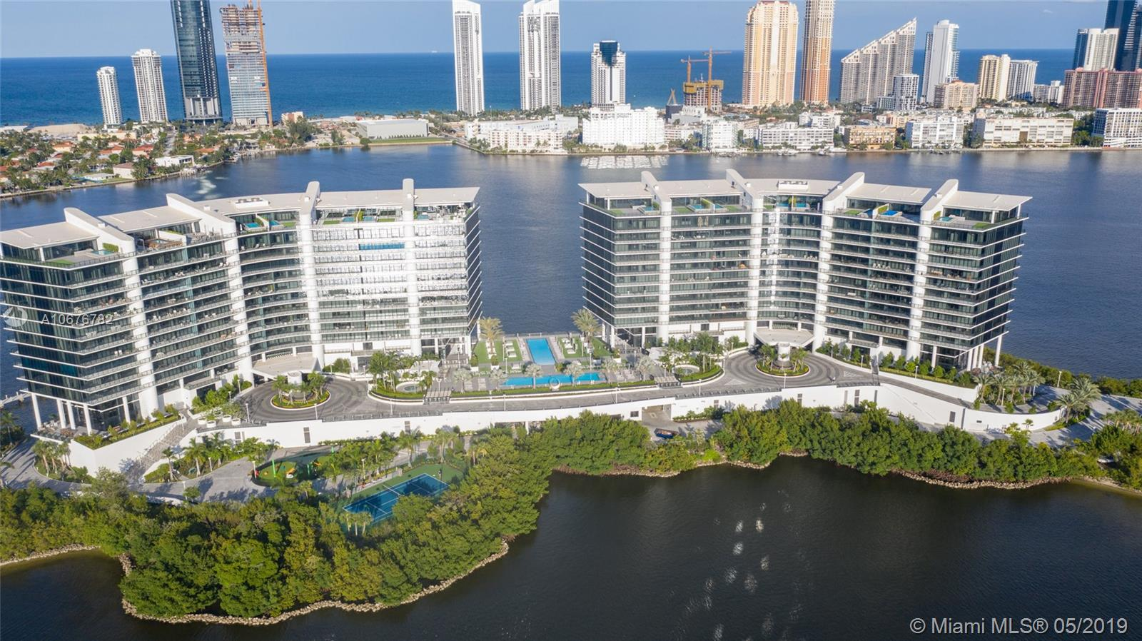 5000 Island estates dr-PH-1506 aventura-fl-33160-a10676782-Pic49