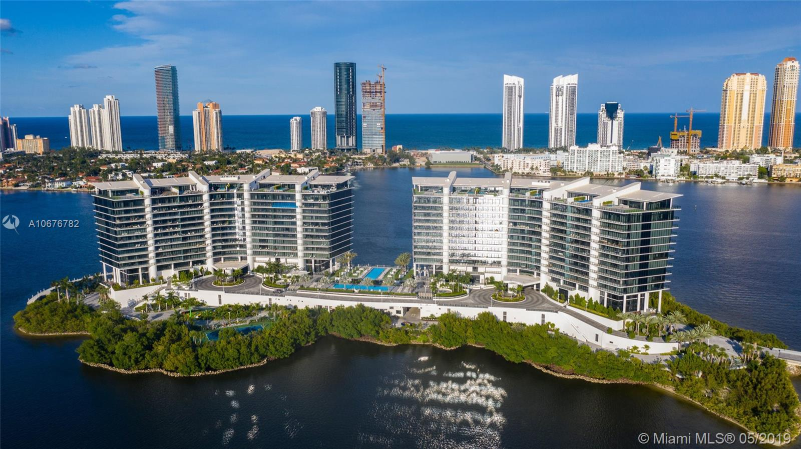 5000 Island estates dr-PH-1506 aventura-fl-33160-a10676782-Pic50