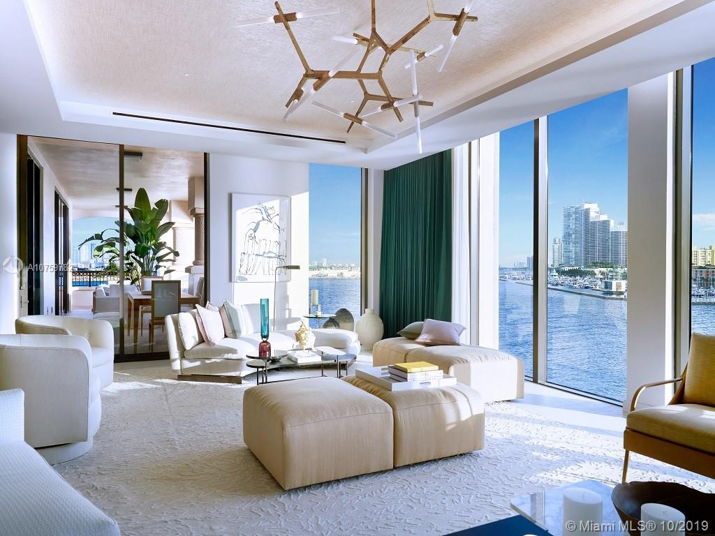 6853 Fisher island dr-6853 miami-beach-fl-33109-a10759782-Pic01