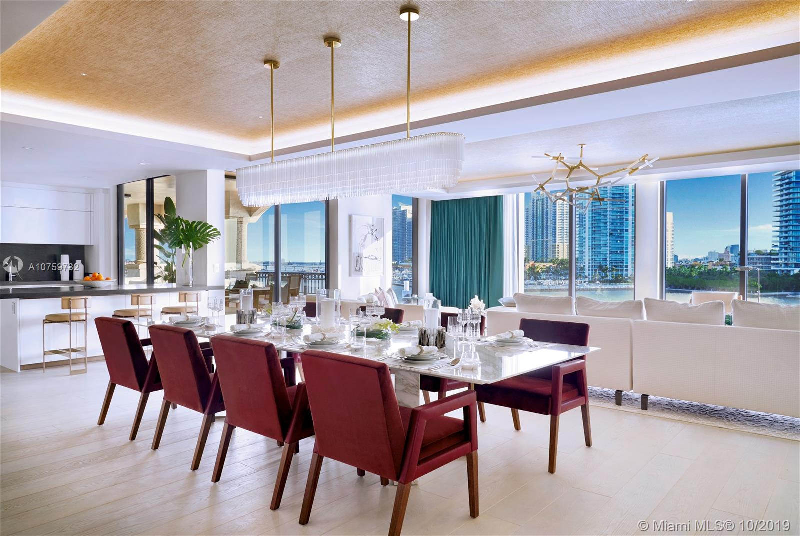 6853 Fisher island dr-6853 miami-beach-fl-33109-a10759782-Pic03