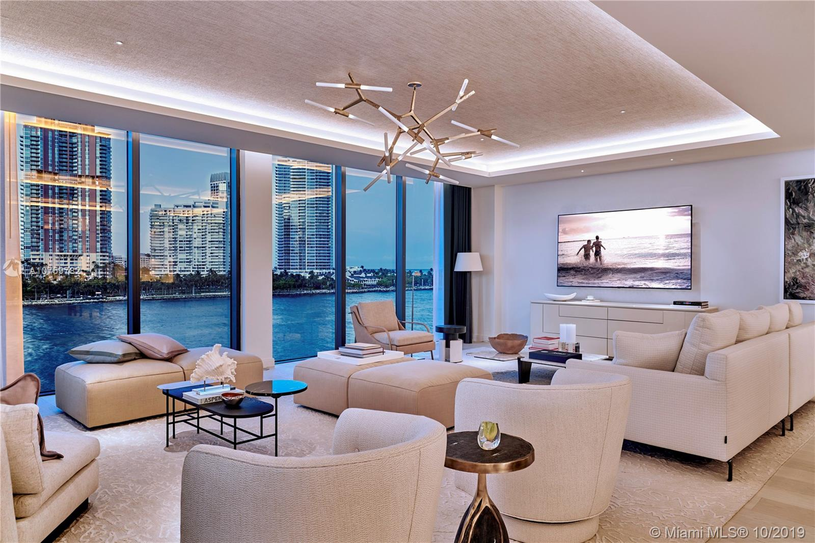 6853 Fisher island dr-6853 miami-beach-fl-33109-a10759782-Pic04