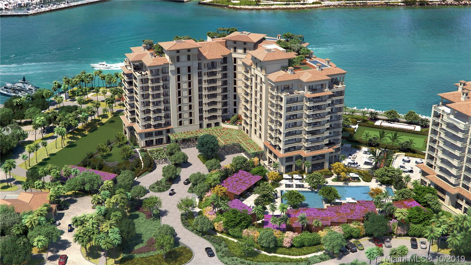 6853 Fisher island dr-6853 miami-beach-fl-33109-a10759782-Pic40