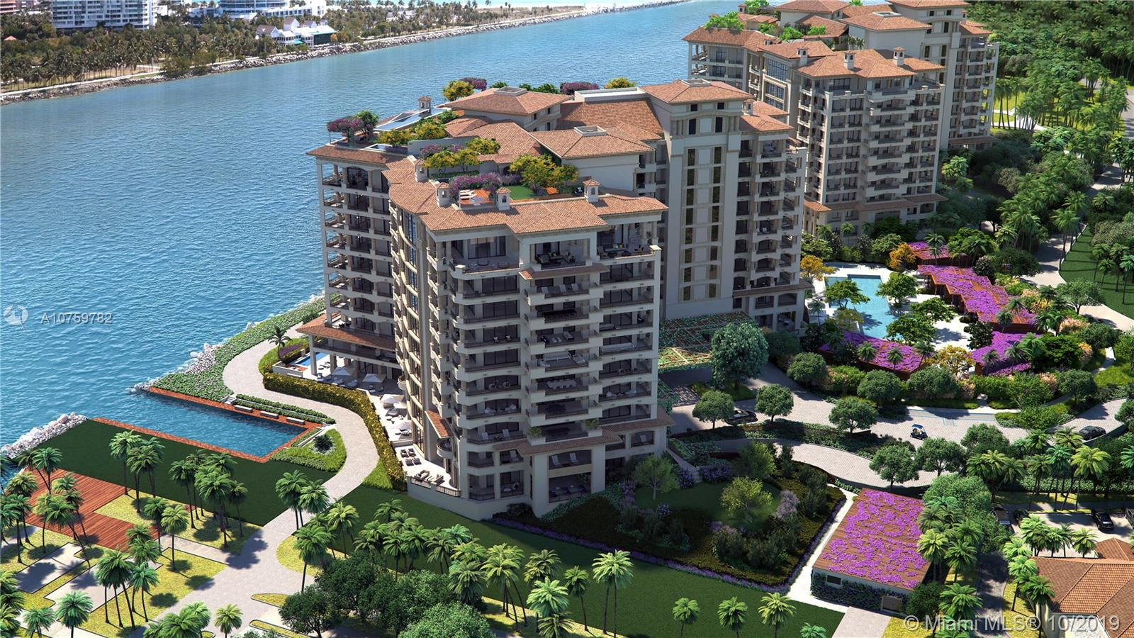 6853 Fisher island dr-6853 miami-beach-fl-33109-a10759782-Pic41