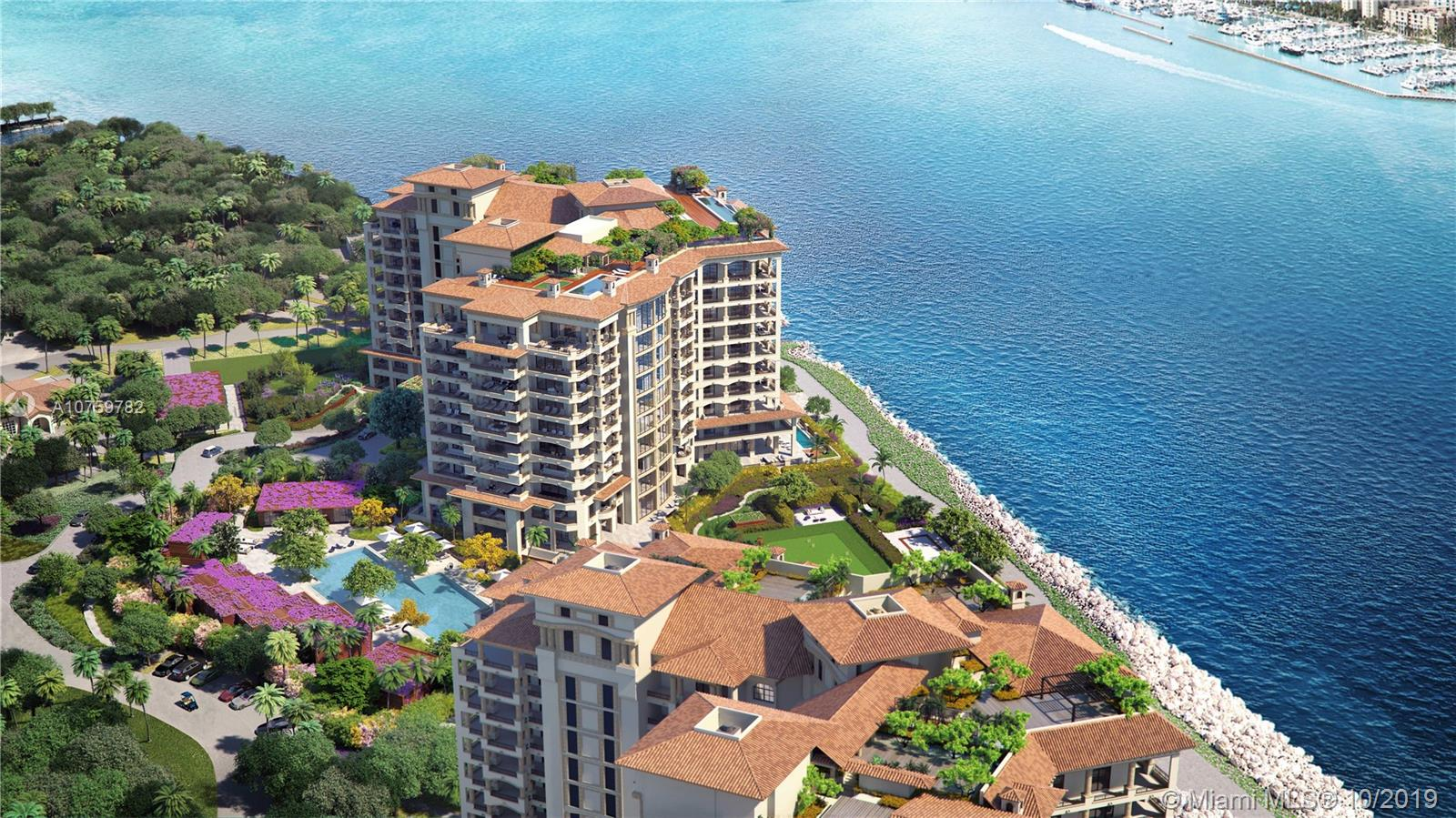 6853 Fisher island dr-6853 miami-beach-fl-33109-a10759782-Pic42