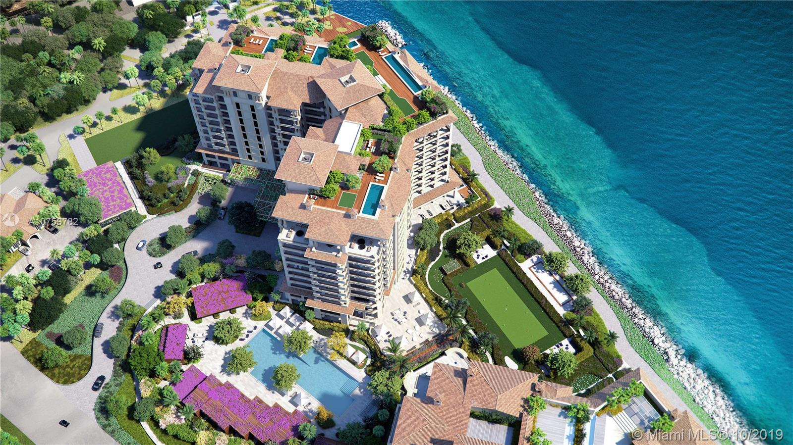 6853 Fisher island dr-6853 miami-beach-fl-33109-a10759782-Pic43