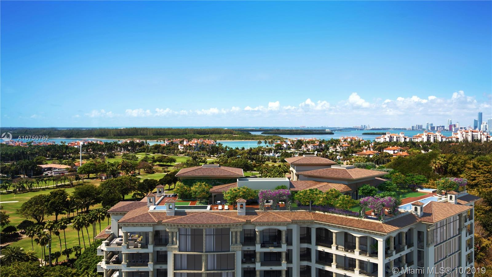 6853 Fisher island dr-6853 miami-beach-fl-33109-a10759782-Pic46