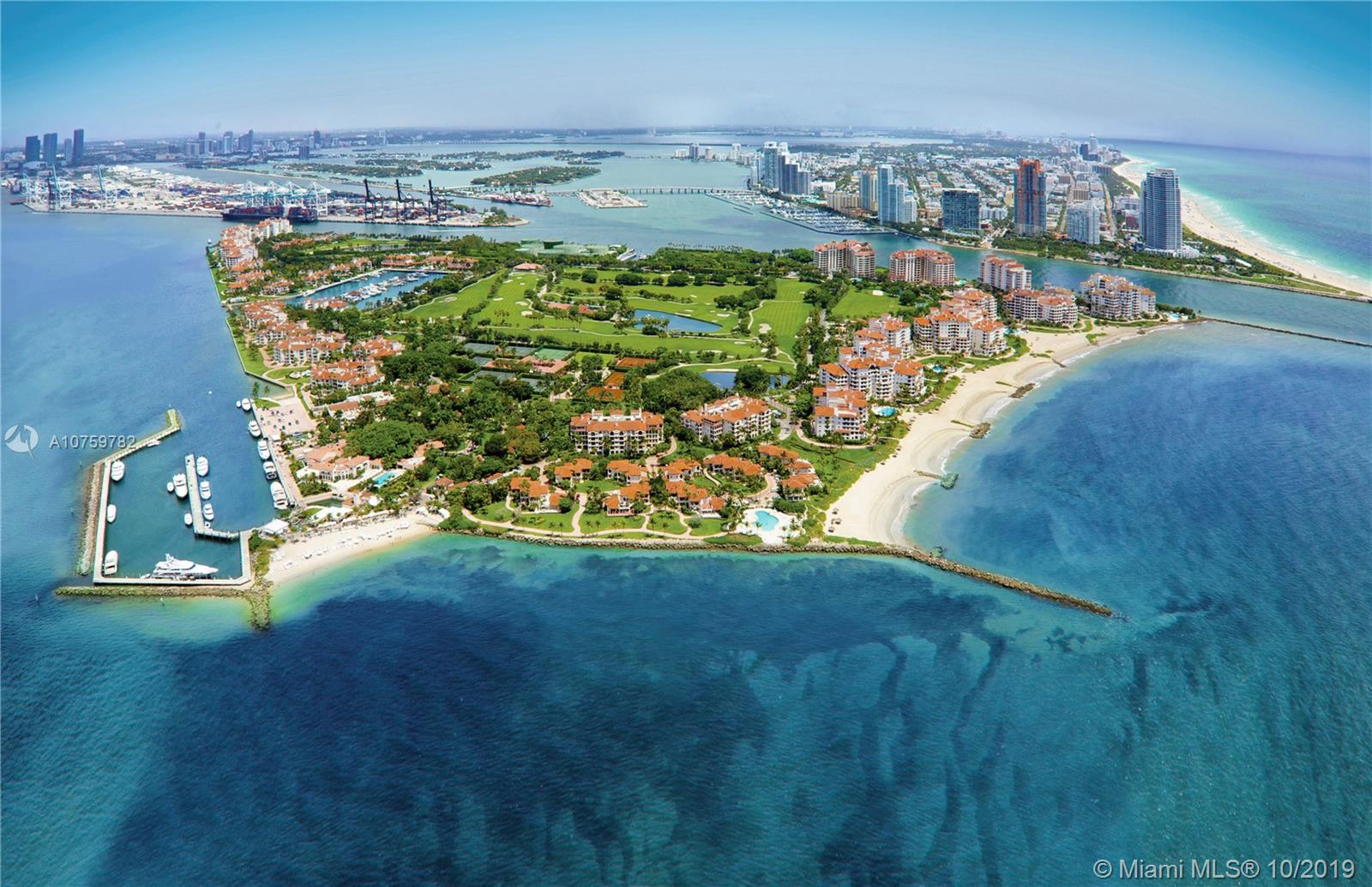 6853 Fisher island dr-6853 miami-beach-fl-33109-a10759782-Pic48