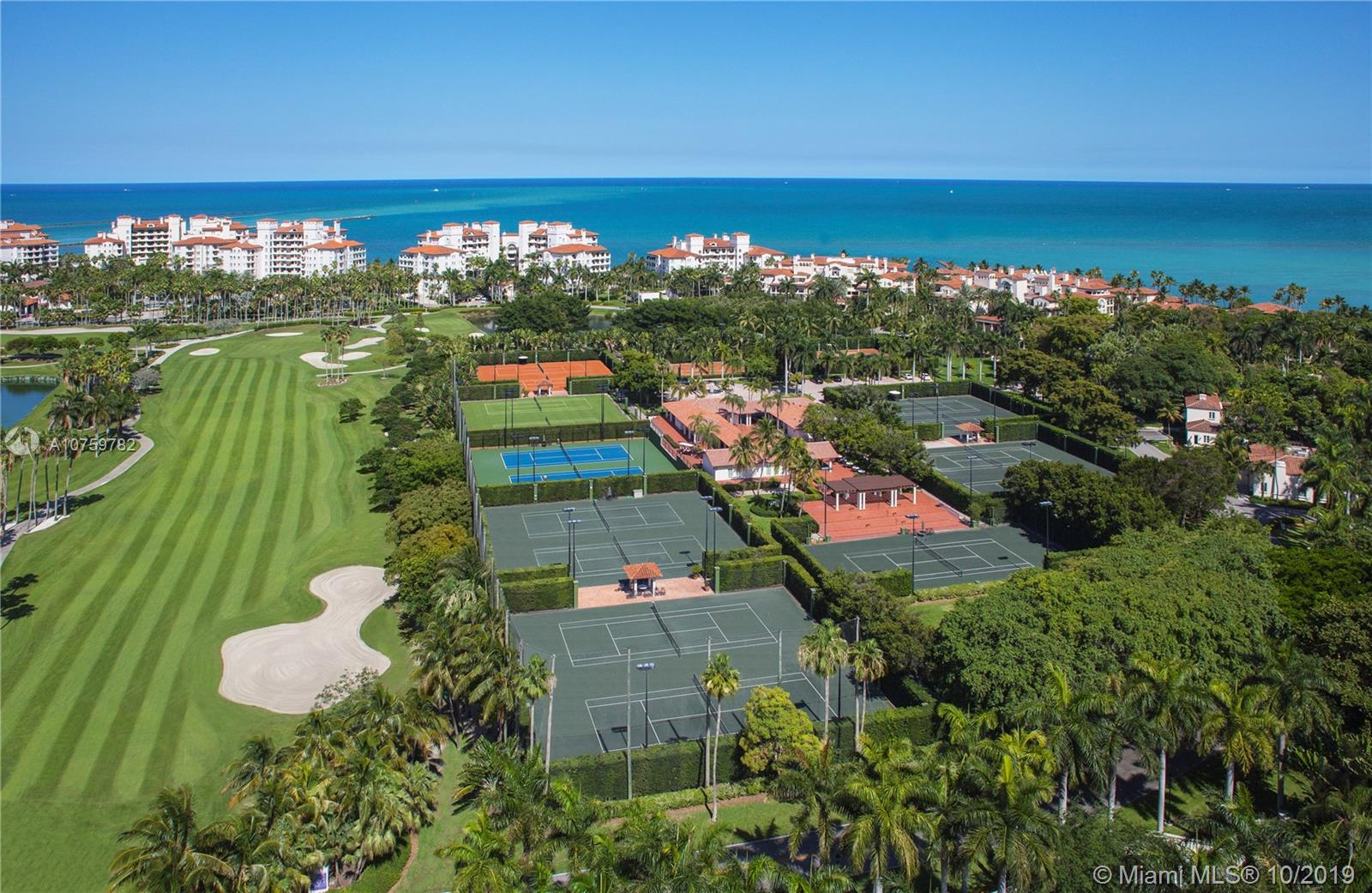 6853 Fisher island dr-6853 miami-beach-fl-33109-a10759782-Pic70