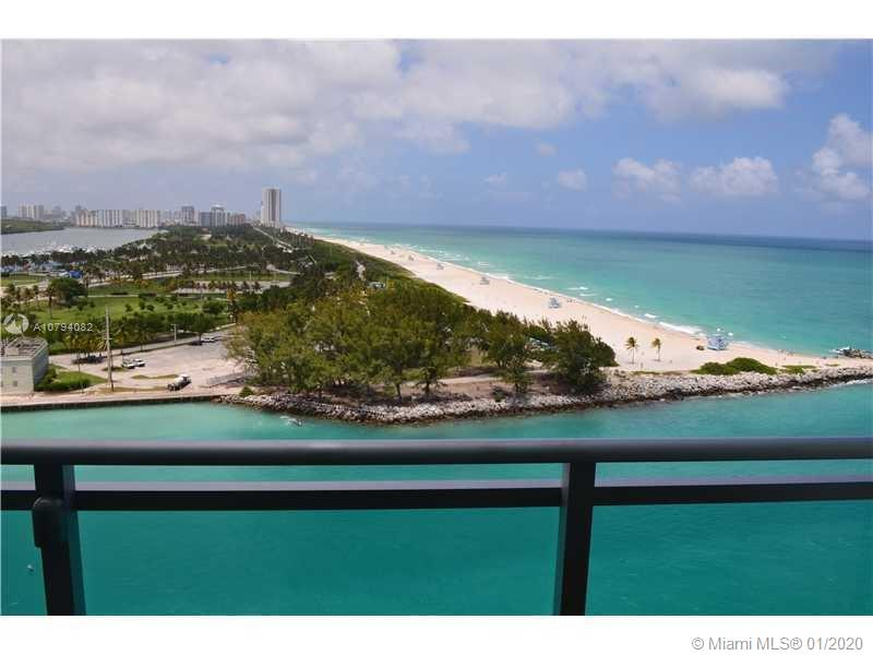 10295 Collins ave-1612/13 bal-harbour-fl-33154-a10794082-Pic01