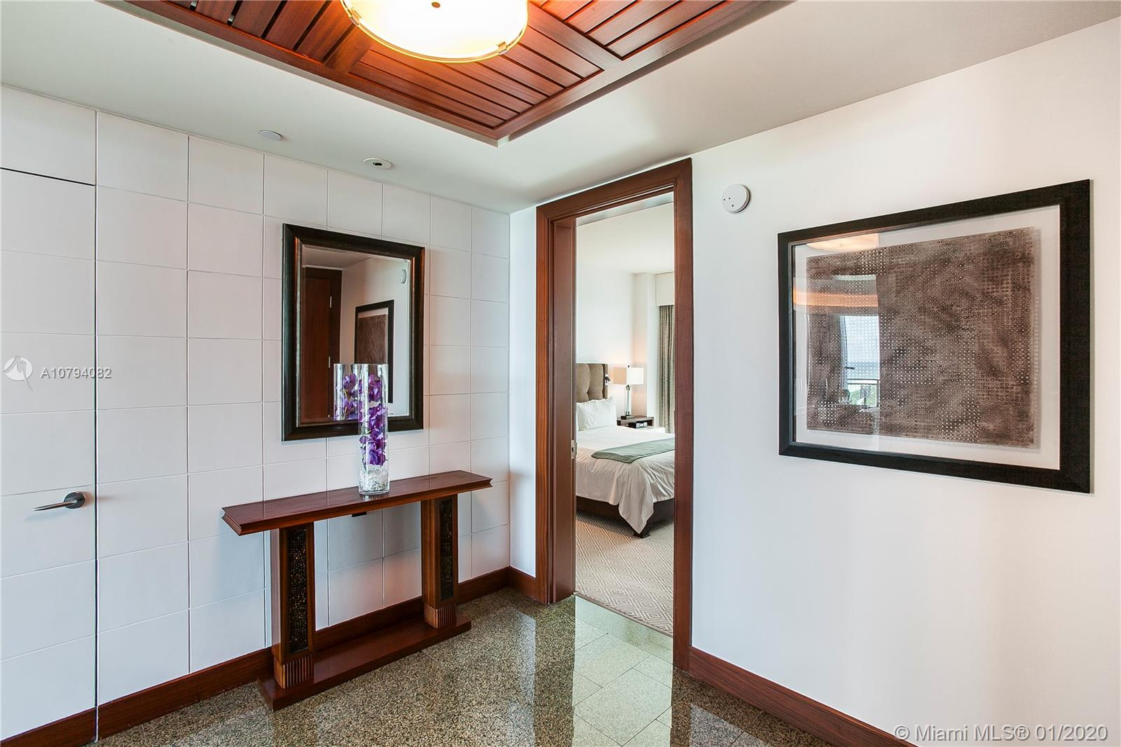 10295 Collins ave-1612/13 bal-harbour-fl-33154-a10794082-Pic10
