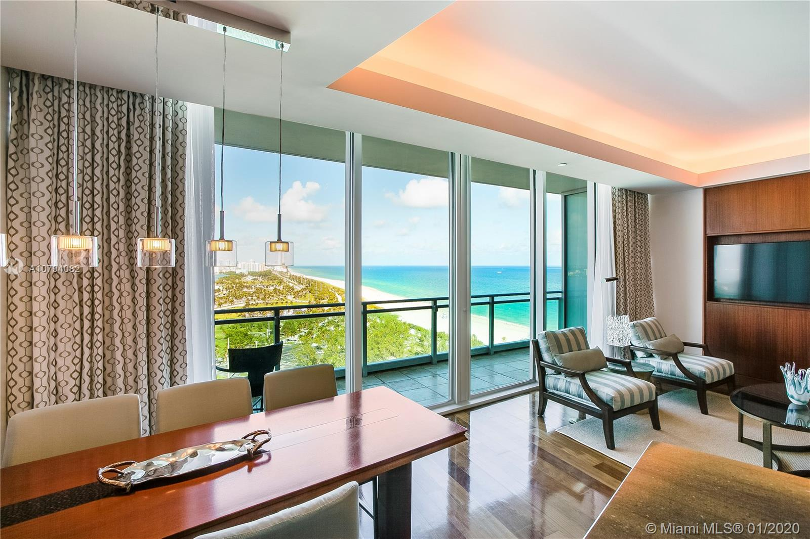 10295 Collins ave-1612/13 bal-harbour-fl-33154-a10794082-Pic02