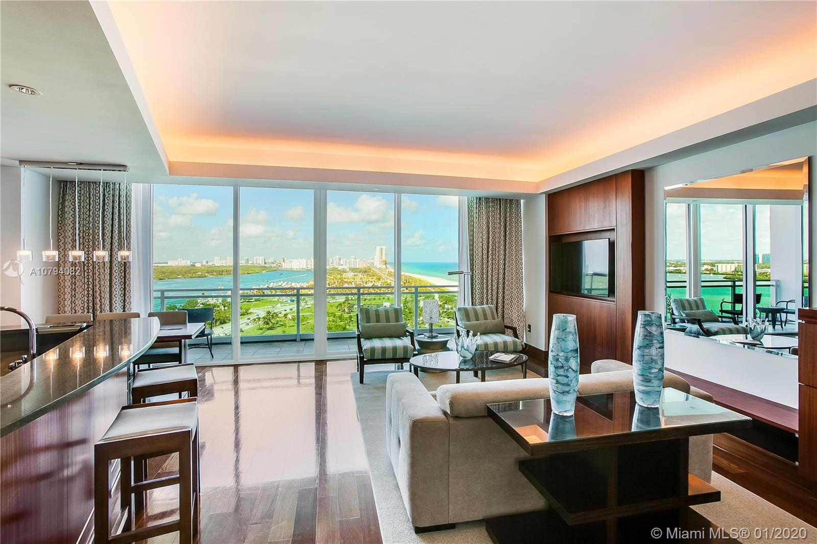 10295 Collins ave-1612/13 bal-harbour-fl-33154-a10794082-Pic03