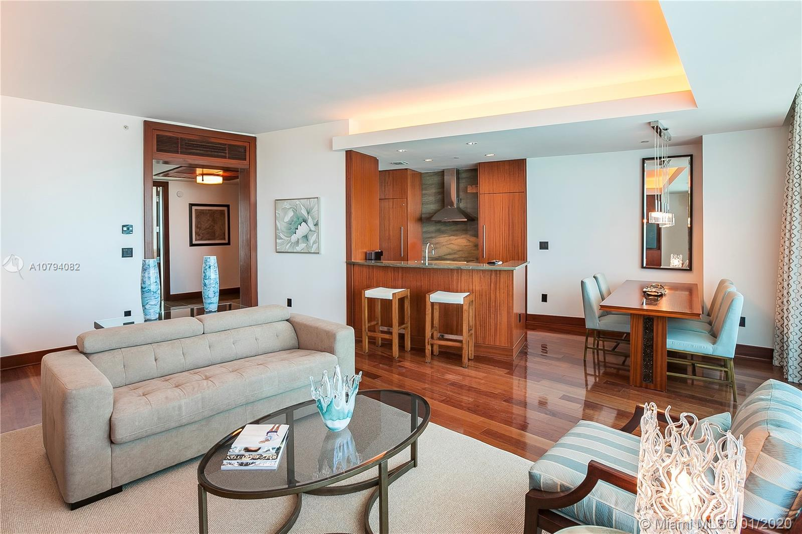 10295 Collins ave-1612/13 bal-harbour-fl-33154-a10794082-Pic09