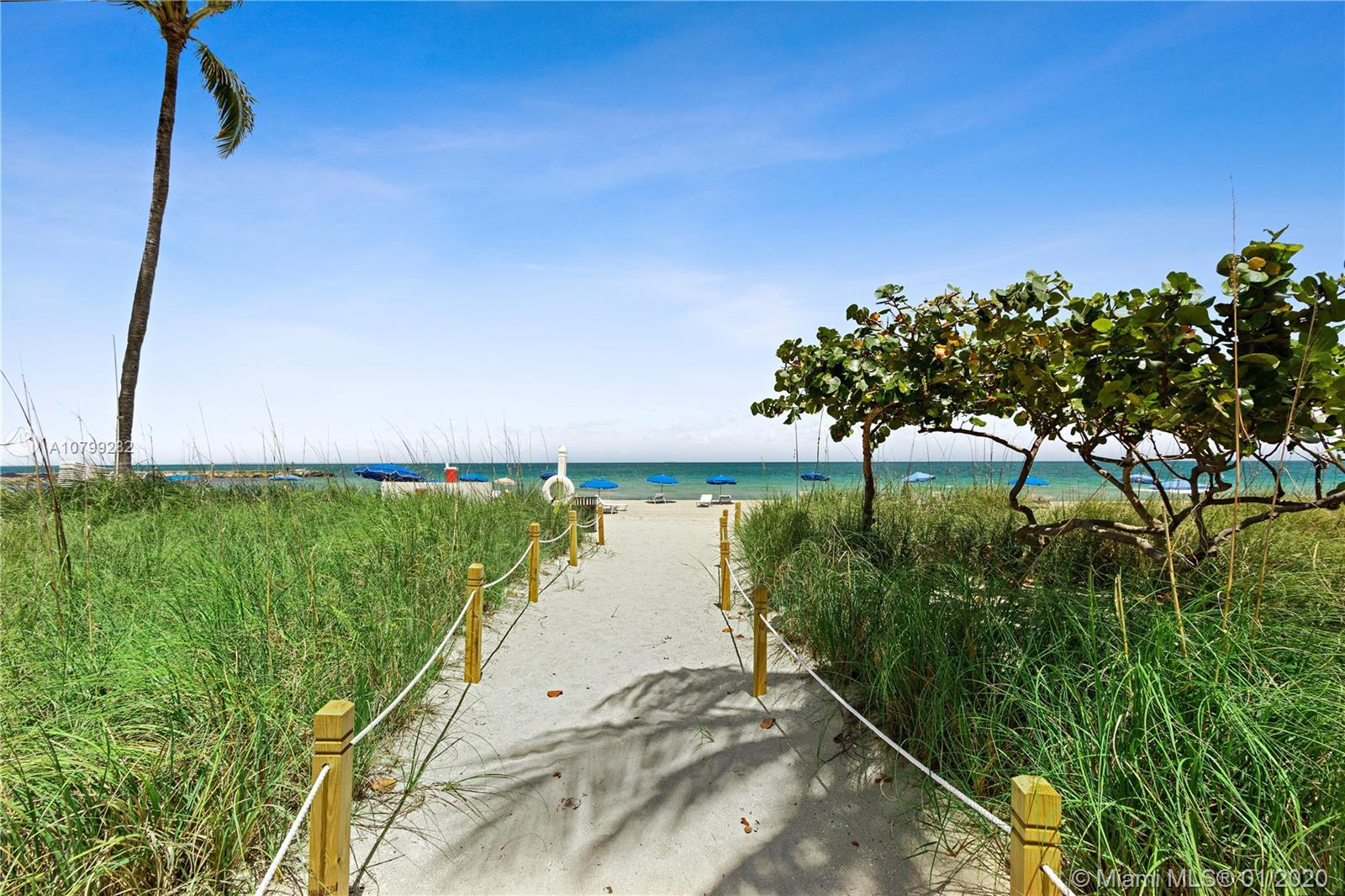 10275 Collins ave-207 bal-harbour-fl-33154-a10799282-Pic01