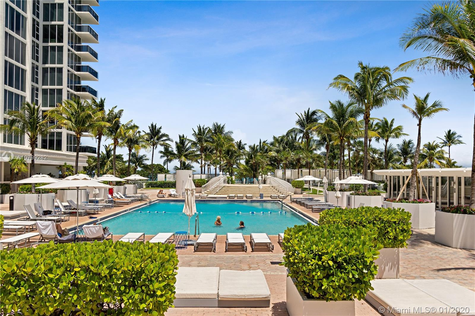 10275 Collins ave-207 bal-harbour-fl-33154-a10799282-Pic10