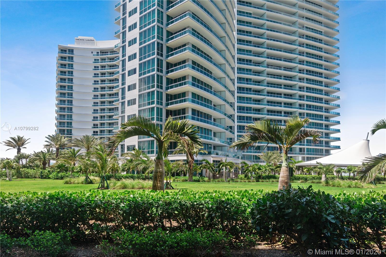 10275 Collins ave-207 bal-harbour-fl-33154-a10799282-Pic11