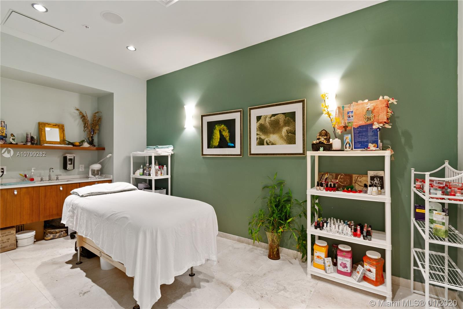 10275 Collins ave-207 bal-harbour-fl-33154-a10799282-Pic12