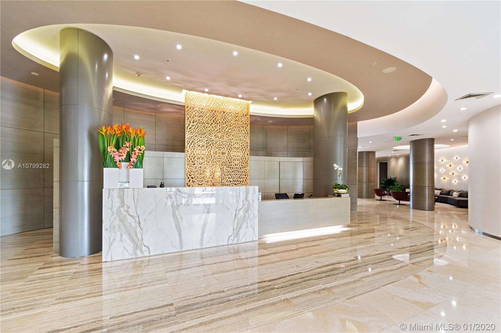10275 Collins ave-207 bal-harbour-fl-33154-a10799282-Pic14