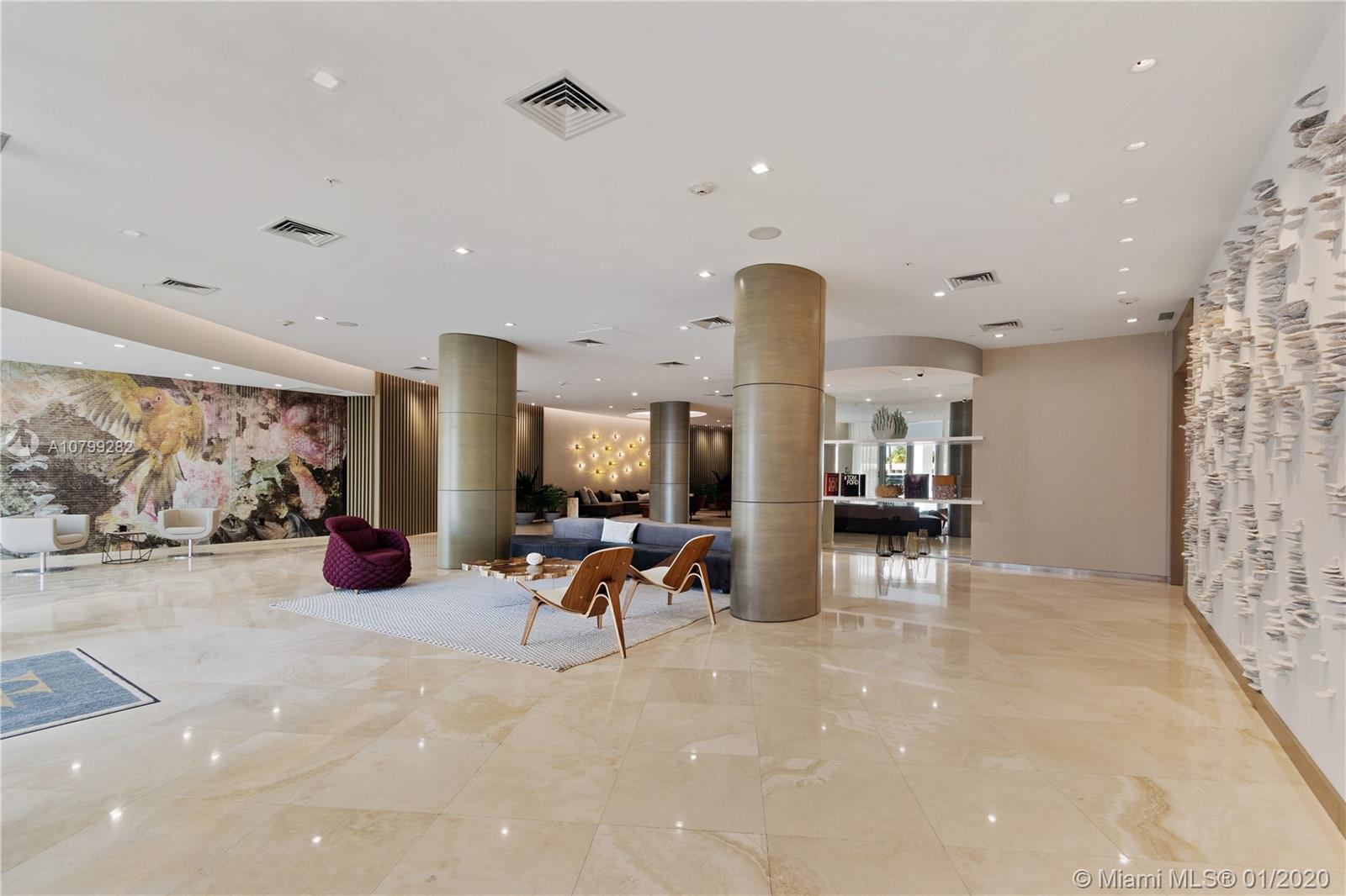 10275 Collins ave-207 bal-harbour-fl-33154-a10799282-Pic19