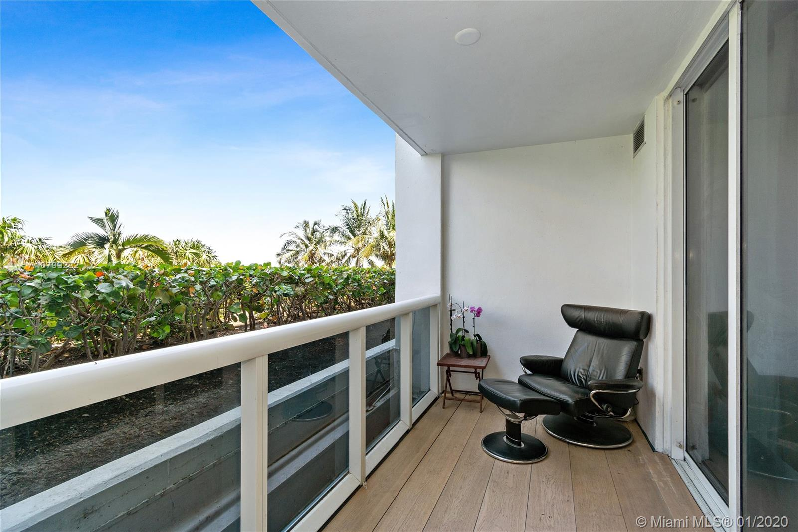 10275 Collins ave-207 bal-harbour-fl-33154-a10799282-Pic02