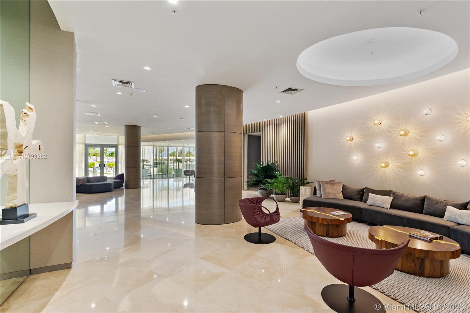 10275 Collins ave-207 bal-harbour-fl-33154-a10799282-Pic20