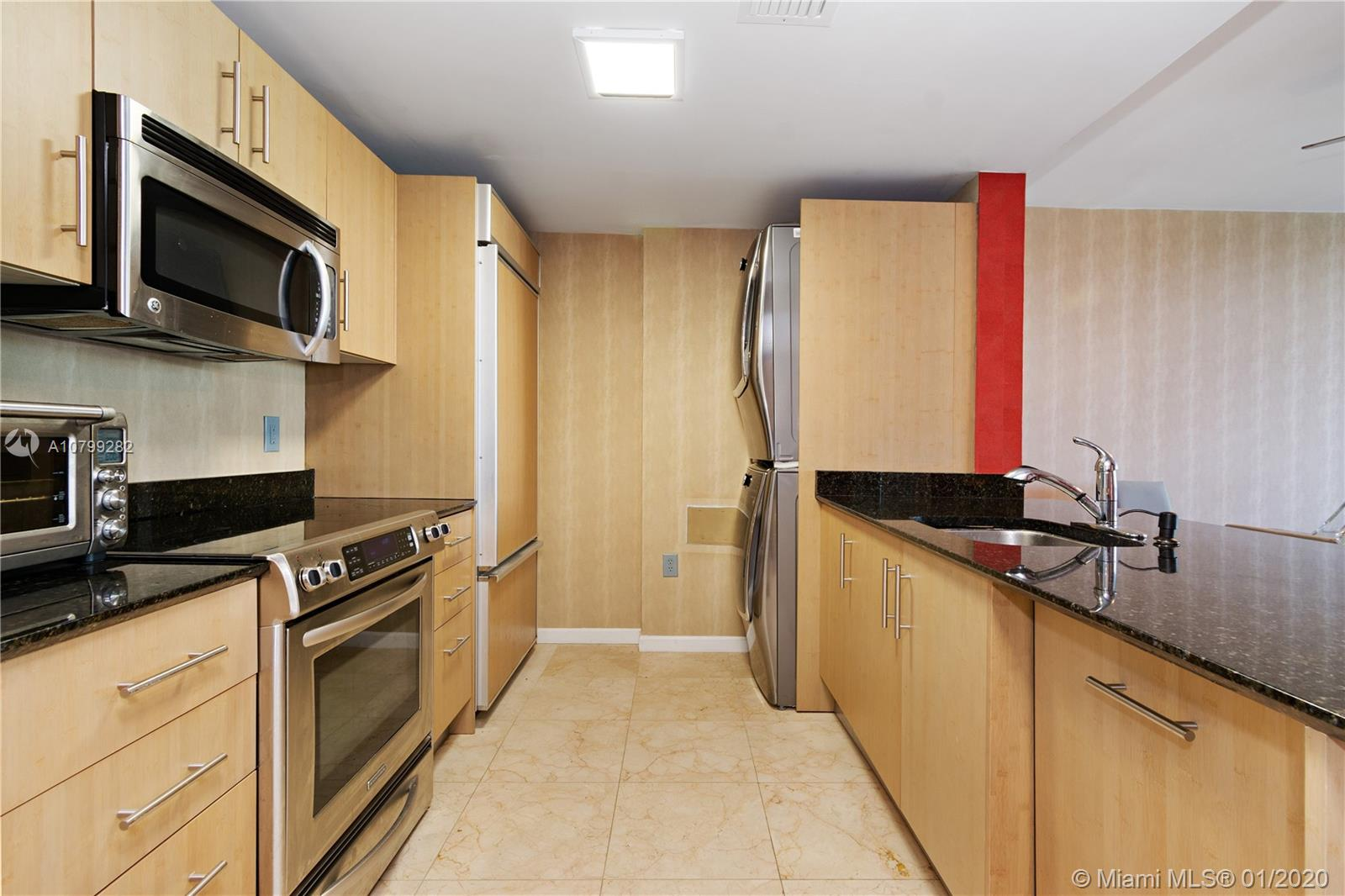 10275 Collins ave-207 bal-harbour-fl-33154-a10799282-Pic03