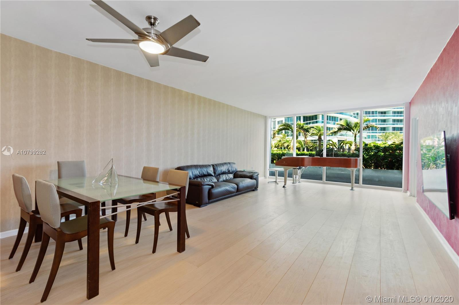 10275 Collins ave-207 bal-harbour-fl-33154-a10799282-Pic05