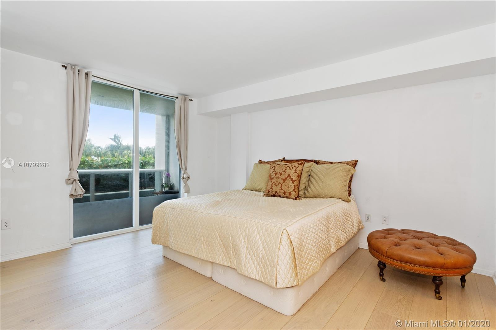 10275 Collins ave-207 bal-harbour-fl-33154-a10799282-Pic06
