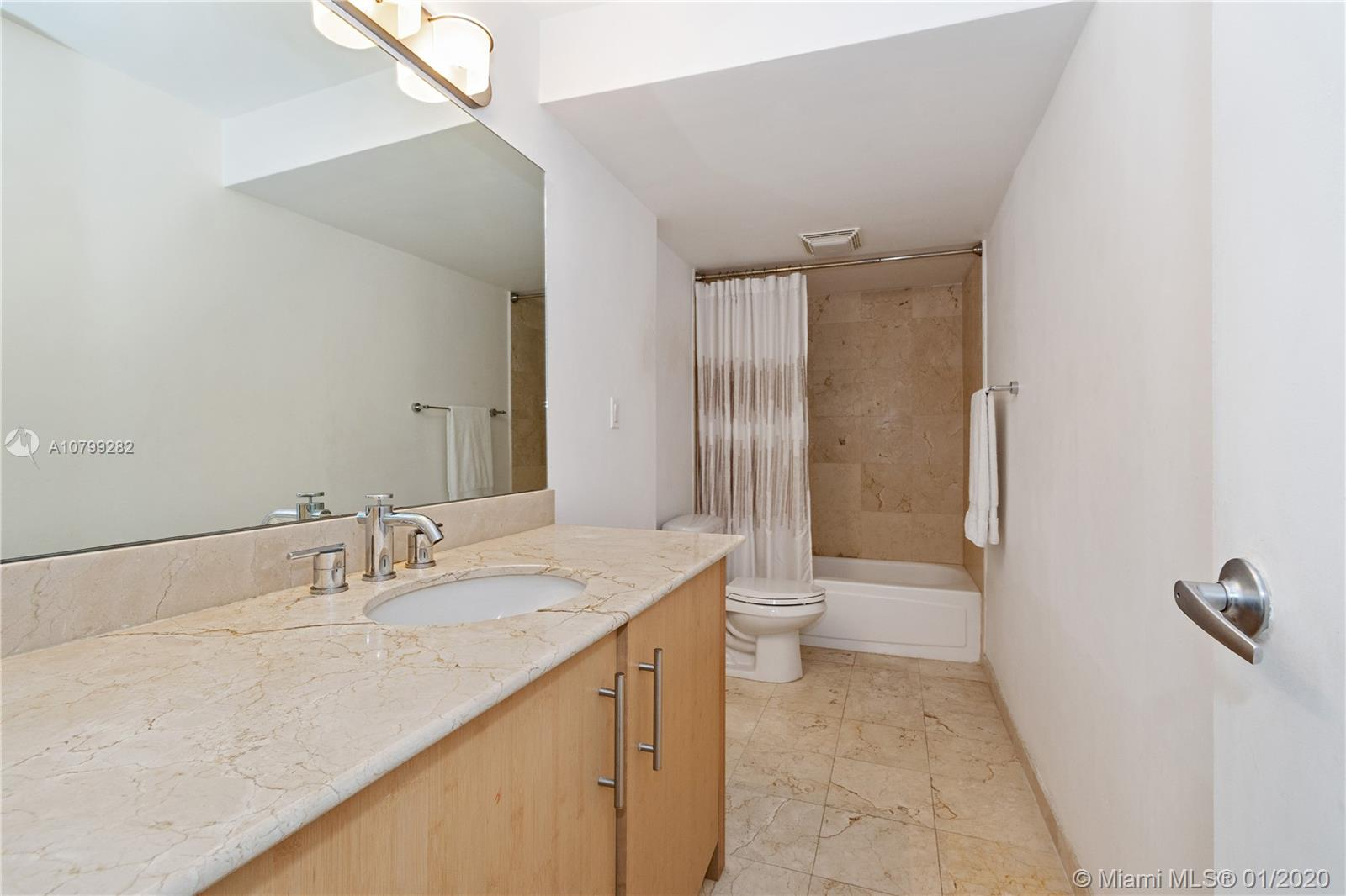 10275 Collins ave-207 bal-harbour-fl-33154-a10799282-Pic07