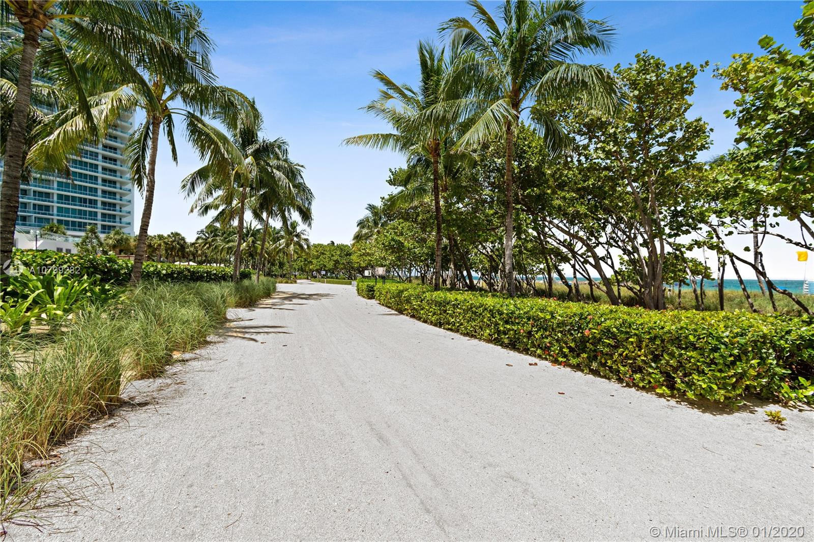 10275 Collins ave-207 bal-harbour-fl-33154-a10799282-Pic09